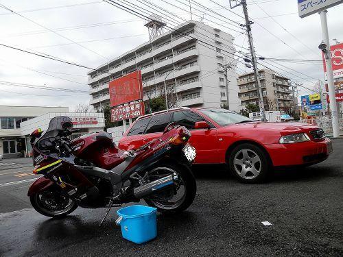 s500_1洗車.JPG