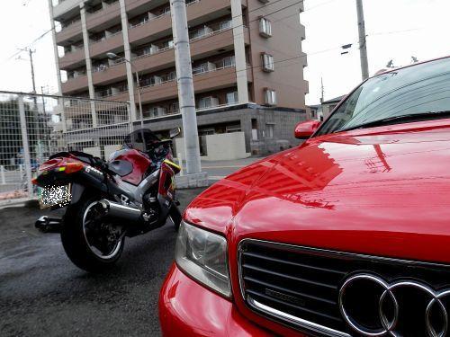 s500_5ぼんねっとOK2PC310018a_.JPG