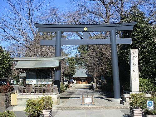 s500_IMG_2026_松陰神社前.jpg