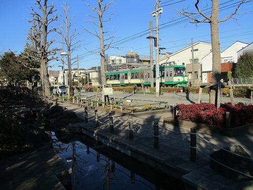 s500_IMG_2205_松原.jpg