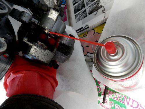 s500_P1020118_.JPG