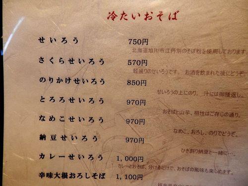 s500_P1130011_.JPG