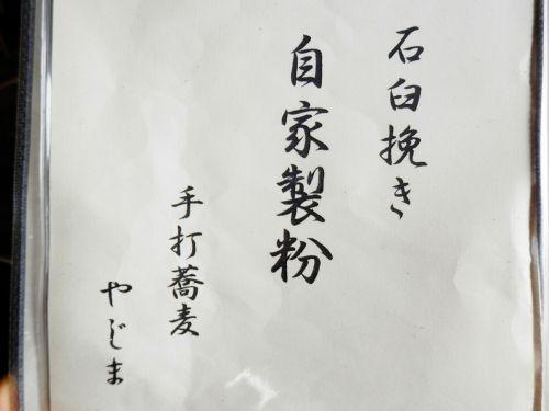 s500_P3010482.JPG