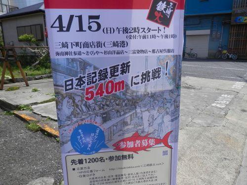 s500_P4150260.JPG