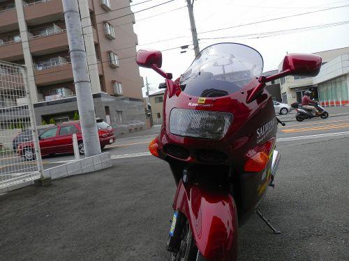 s500_P5201353_.JPG