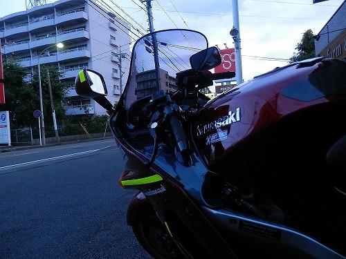 s500_P7150007.jpg