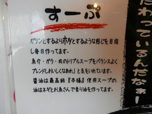 s500_P8080133.jpg