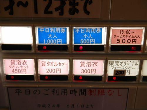 s500_PB260058_.JPG