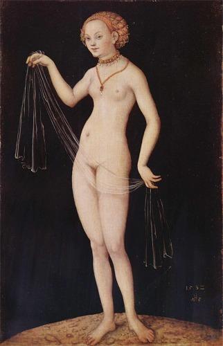 s500_Venus_Lucas Cranach.jpg