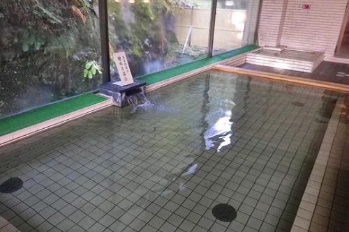 s500_p_hinoki.jpg