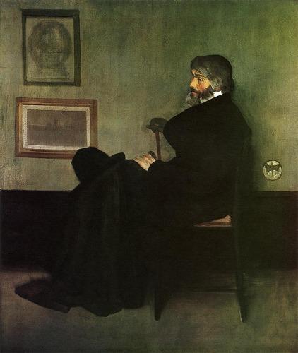 s500_whistler_灰色と黒のアレンジメント 第2番 トマス・カーライルの肖像.jpg