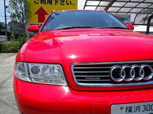110洗車s-IMGP0351.jpg