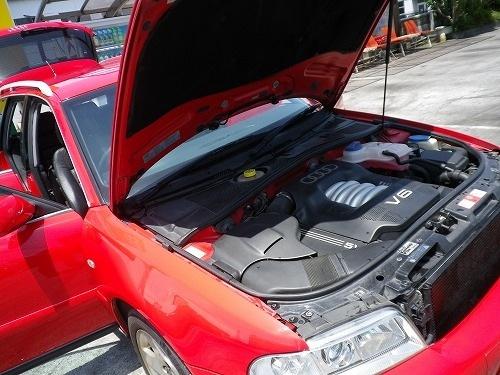 111洗車s-IMGP0345.jpg