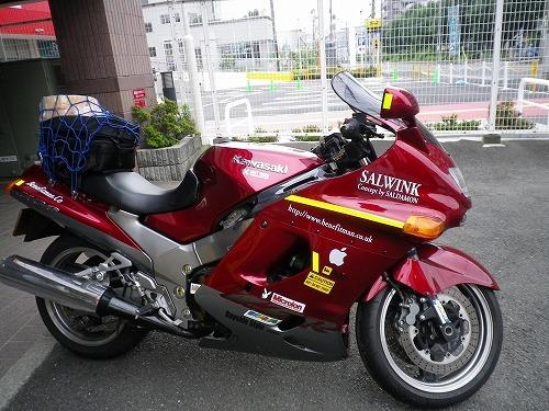 s-IMGP0164出発.jpg