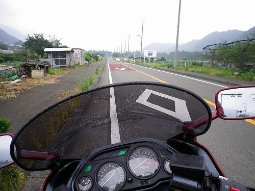 s-IMGP0179雨が上がった.jpg