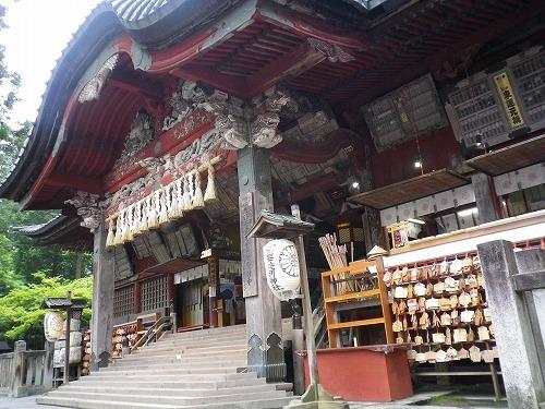 s-IMGP0227神社.jpg