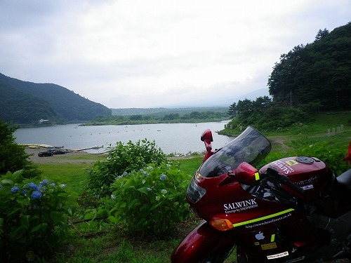 s-IMGP0245精進湖.jpg