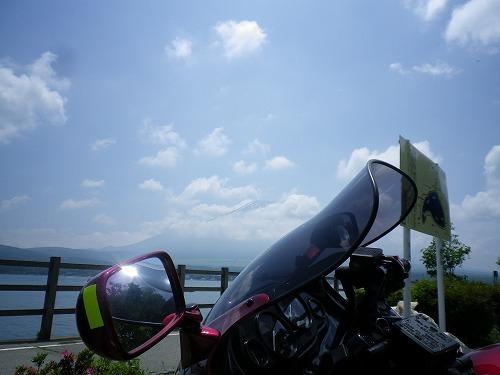 s-IMGP0296山中湖に戻ったら.jpg