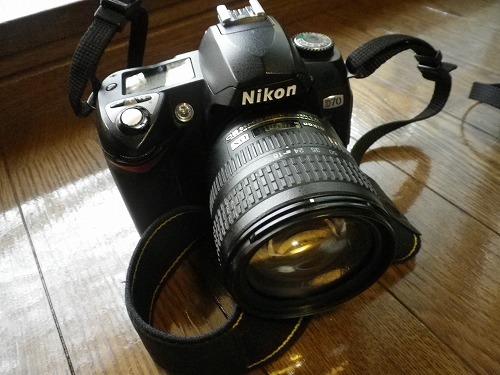 s-IMGP0330.jpg