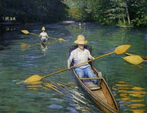s500-イエール川でボートを漕ぐ人_caillebotte_yerresc00.jpg
