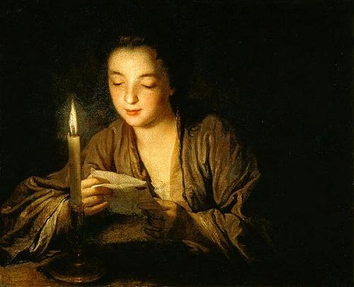 s500-蝋燭の前の少女.jpg