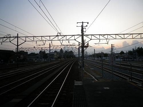 s500-IMGP1241.jpg