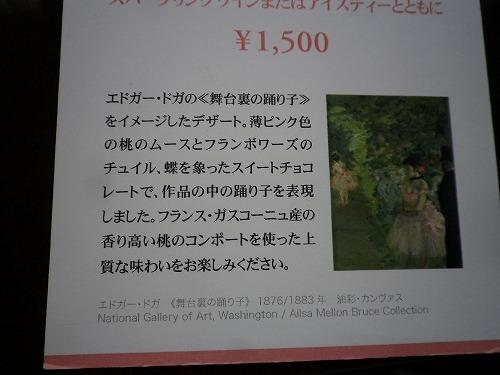 s500-IMGP1371.jpg