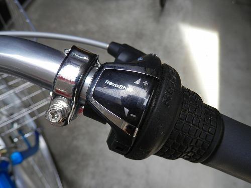 s500-P6090080.jpg