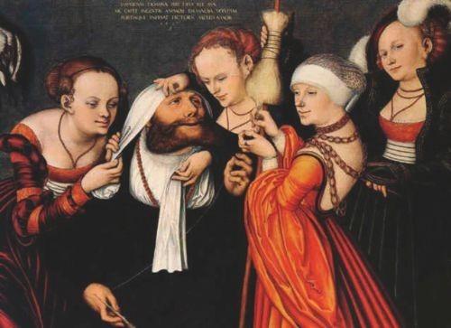 s500_ヘラクレスとオンファレ _Lucas Cranach.jpg
