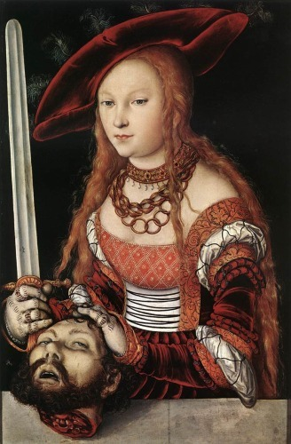 s500_ユディト_Lucas Cranach.jpg