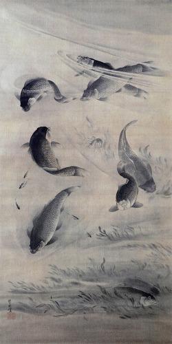 s500_鯉魚遊泳図.jpg