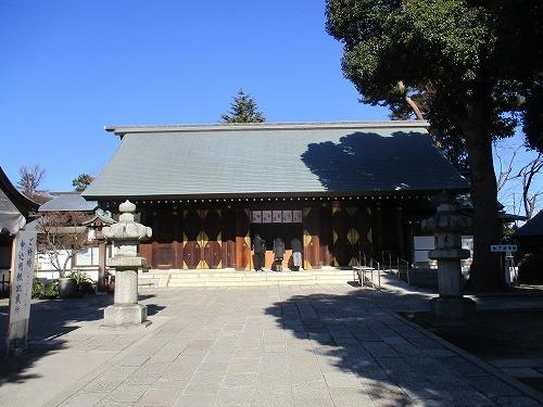 s500_IMG_2029_松陰神社前.jpg