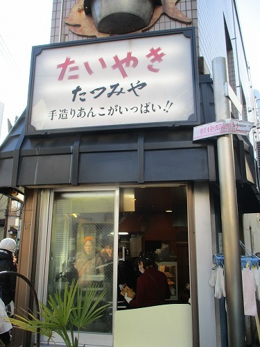 s500_IMG_2214_下高井戸.jpg