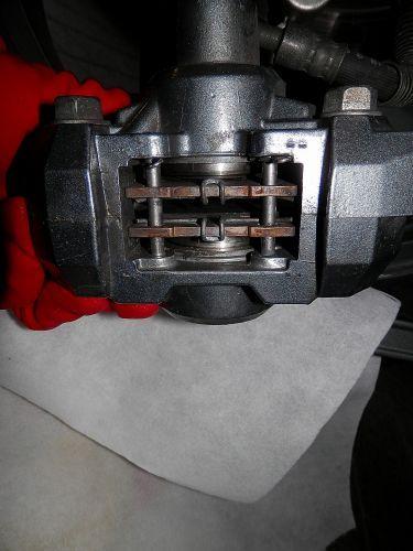 s500_P1020108_.JPG