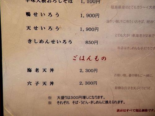 s500_P1130012_.JPG