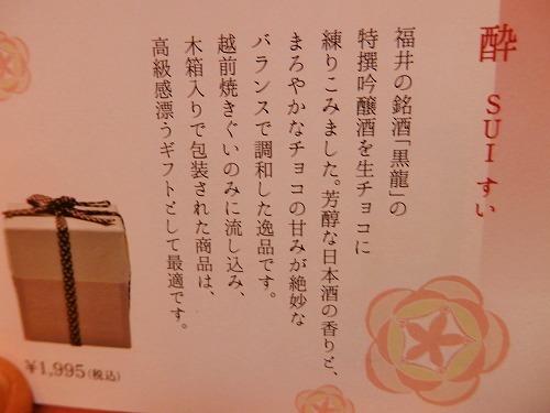 s500_P2120020.jpg