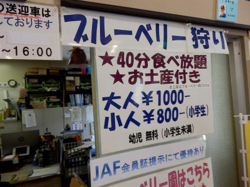 s500_P7211066_565.JPG