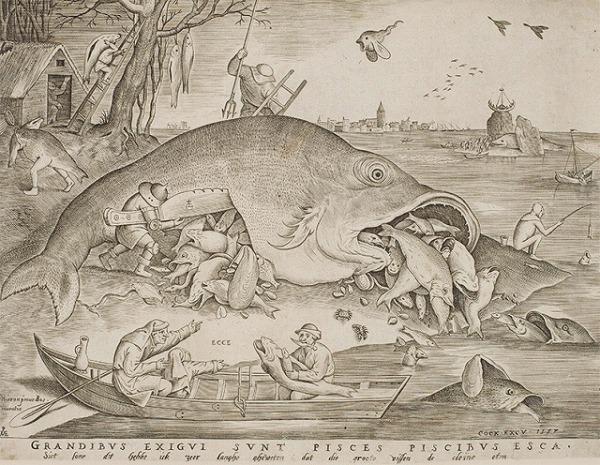 s500s500z_ピーテル・ブリューゲル<大きな魚は小さな魚を喰う>.jpg