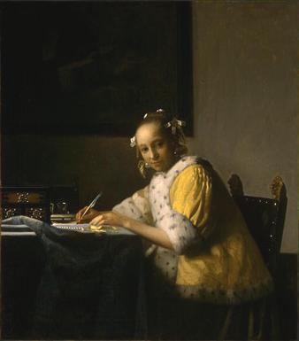 vermeer20[1].jpg